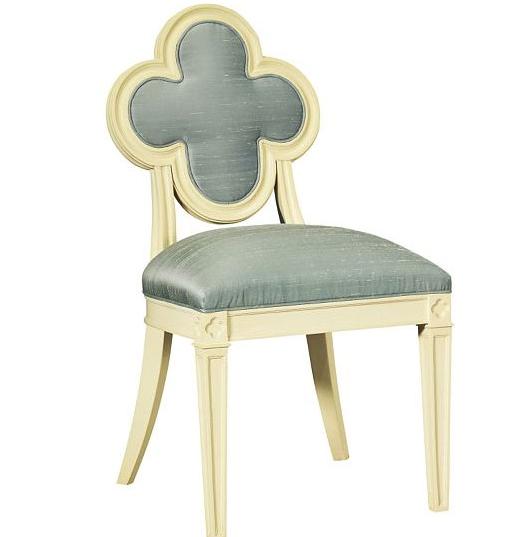 Yenilikçi Tasarımlarıyla Sandalyeler