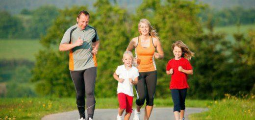 Sabah Sporu faydaları