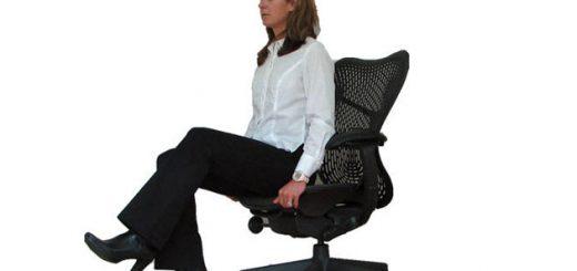 İş Hastalıklarını Önleme