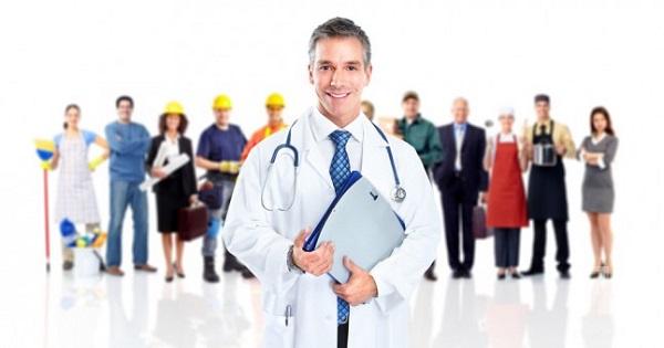 genel saglık sigortası nedir?