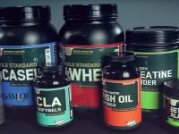 Protein Tozu Ne İşe Yarar?