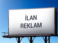 ilan reklam