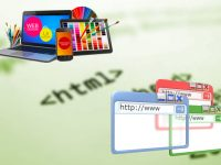 web tasarım nedir