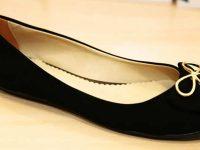 Babet Ayakkabılar ile Şıklığınızı Taçlandırın