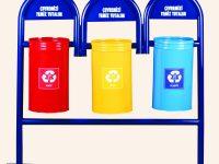 Çöp Kovası Nedir? Ne İşe Yarar?