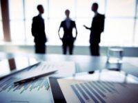 Kurumsallaşma Danışmanlığı Yapan Firma
