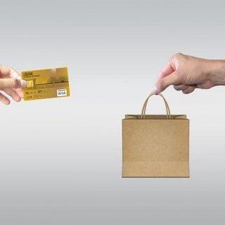 güvenli internet alışverişi