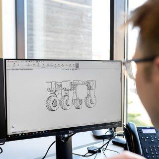 bilgisayar mühendisi