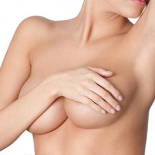 göğüs büyütme operasyonu