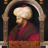 Fatih Sultan Mehmet Kimdir
